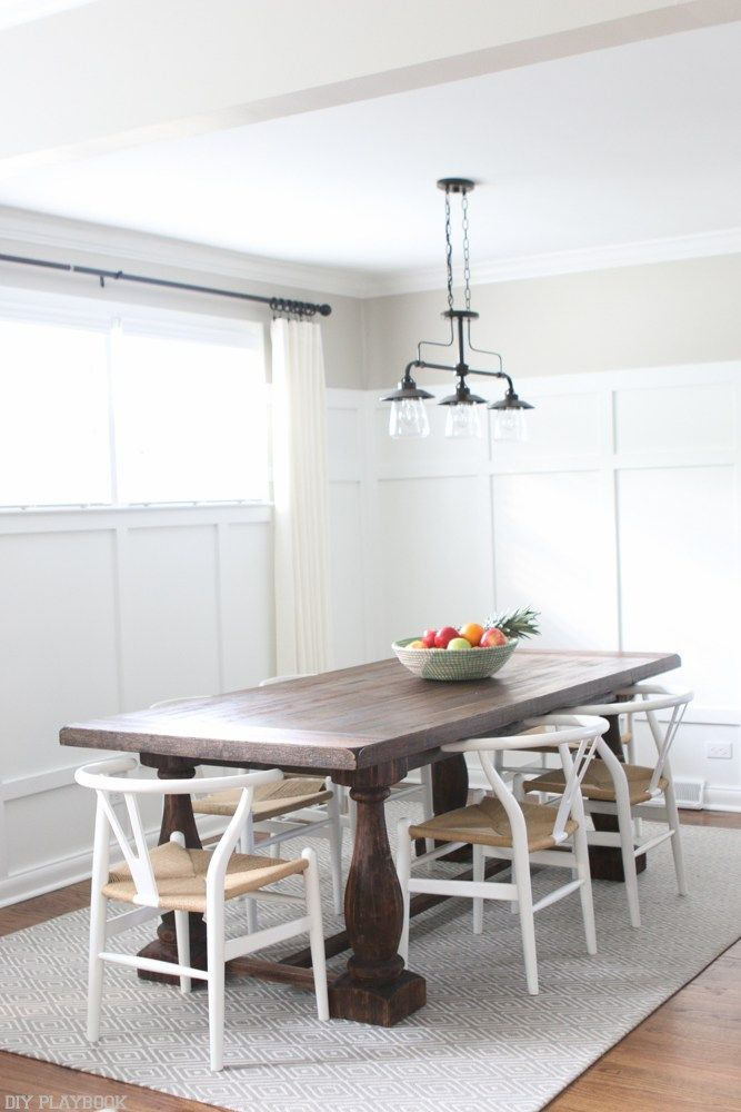 Everyday Styling Tips For Your Dining Room Table