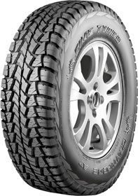 Sime Tyres Centipede AT