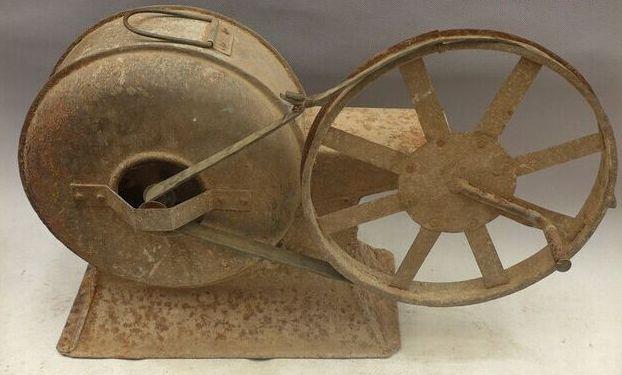 centrifugal fan, air blower, radial fan