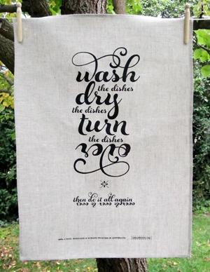 Wash the dishes: Inspiration, Sweet, Dishes, Wash, Image, Products, Wonderful, Helpful