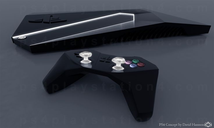22 best images about PS4 Concepts - Playstation 4 on ...  22 best images ...
