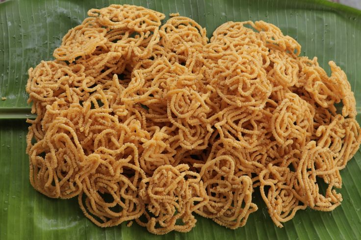 Muruku Recipe | in this video  How To Make Murukku Recipe | Quick Diwali Sweets and Snacks Dishes Recipes in tamil / Deepawali / Diwali Sweets Recipes tamil   - what food is prepared for Diwali Snacks