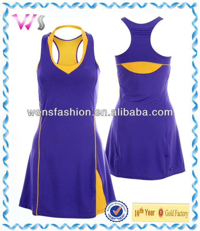 Women Dress Fashion 2015 Fashionable Adult Tennis Dress Photo, Detailed about Women Dress Fashion 2015 Fashionable Adult Tennis Dress Picture on Alibaba.com.