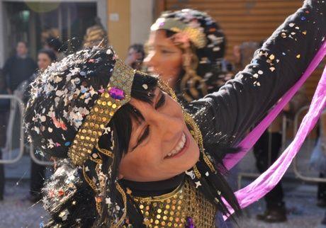 Smile #people #provinciadicuneo #piemonte #italy