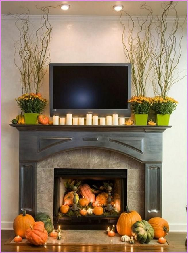 decorating decorating ideas for a living room fall mantel decor valentine mantel decorating ideas 654x881 modern