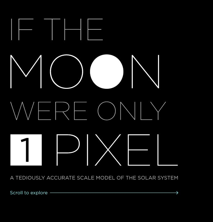 48 best images about Space-Solar System on Pinterest ...