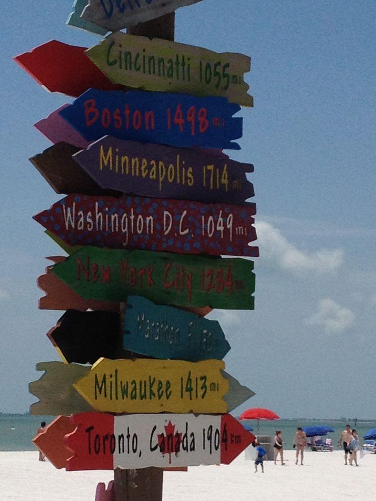 Fort Myers Beach hotel, Pink Shell Beach Resort and Marina. Best hotel on Fort Myers Beach, Florida. Http://PinkShell.com