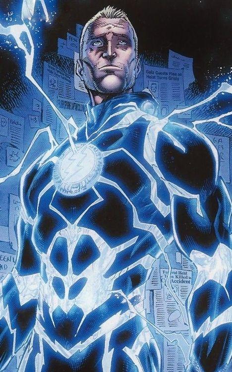 the flash dc comics the new 52