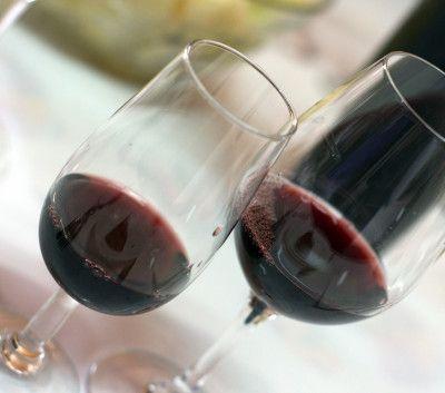 port-wine-glass-shape