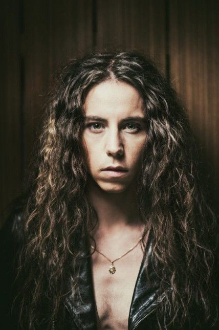 """Second Semi Final - Song No. 2 - Michal Szpak - """"Color Of Your Life"""""""