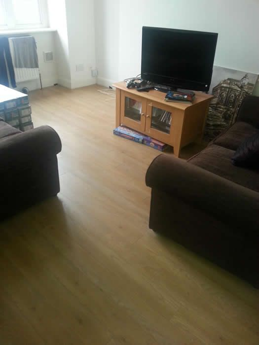 17 best images about laminate flooring on pinterest wide for Laminate flooring aberdeen