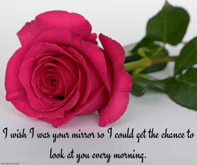 Romantic Texts And Good Morning Text Messages On Pinterest: Romantic Good Morning Love Text Messages For Her [ Best