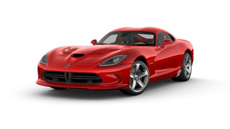 Dodge - Featured Incentives, Offers & Lease Deals