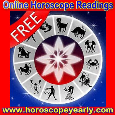 Free Astrology Predictions And Horoscope Readings - Knowing future and decoding the encryption of destiny is a herculean task. But with sincere approach and perfect application of well proven suitable method of astrology, if the matter is studied by sincere astrologer, success rate of prediction may go very high. Not to say it requires experience and lot of ...MORE: http://www.horoscopeyearly.com/free-astrology-predictions-and-horoscope-readings/