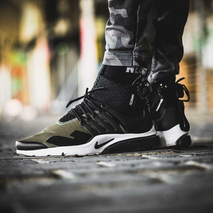 Nike Air Max* Nike Shox* Nike Free Run Shoes* etc. of newest Nike Shoes for  discount saleWomen nike nike free Nike air force running shoes nike Nike ...