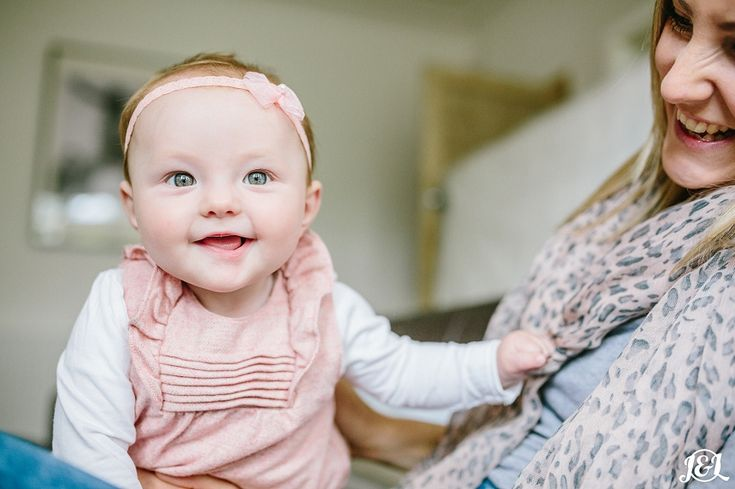 Baby photo shoot with lola charlotte leeds and north yorkshire wedding photographers