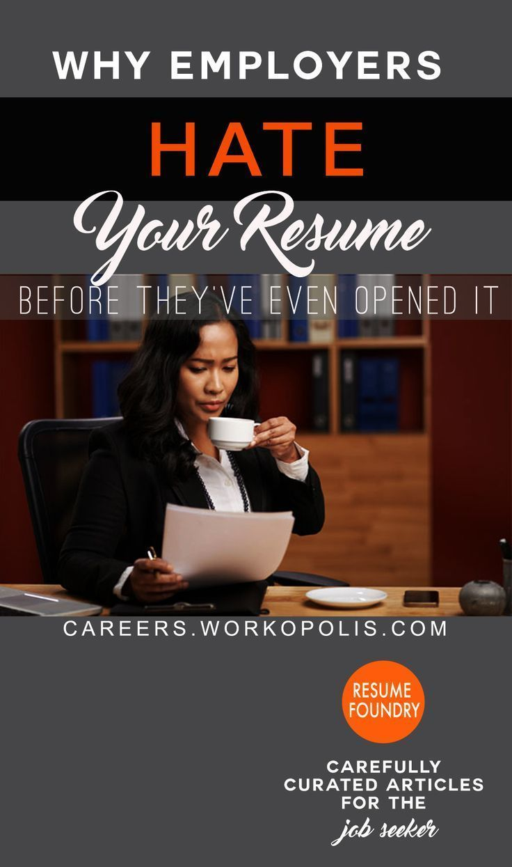 One of the revealing details that many candidates overlook when applying for job is the name of their resume. Im not talking about the title at the top of the page although many people get that wrong too but the actual filename of the saved document.