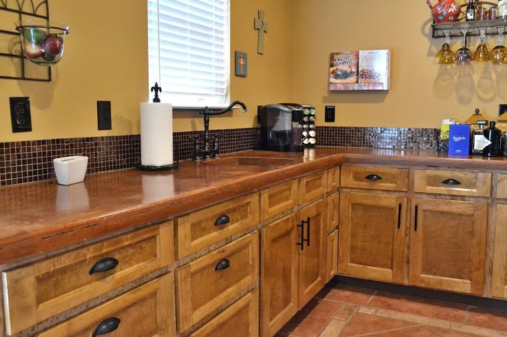delightful Custom Kitchen Cabinets San Antonio #6: Custom kitchen cabinets San Antonio TX