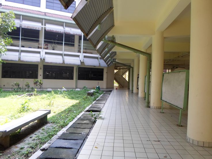#4 - MEDIA CENTER - FAPERTA - IPB