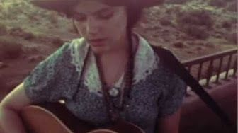 SOKO - No More Home, No More Love - YouTube