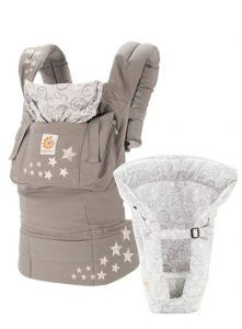 1000 Ideas About Ergo Baby Carriers On Pinterest Woven