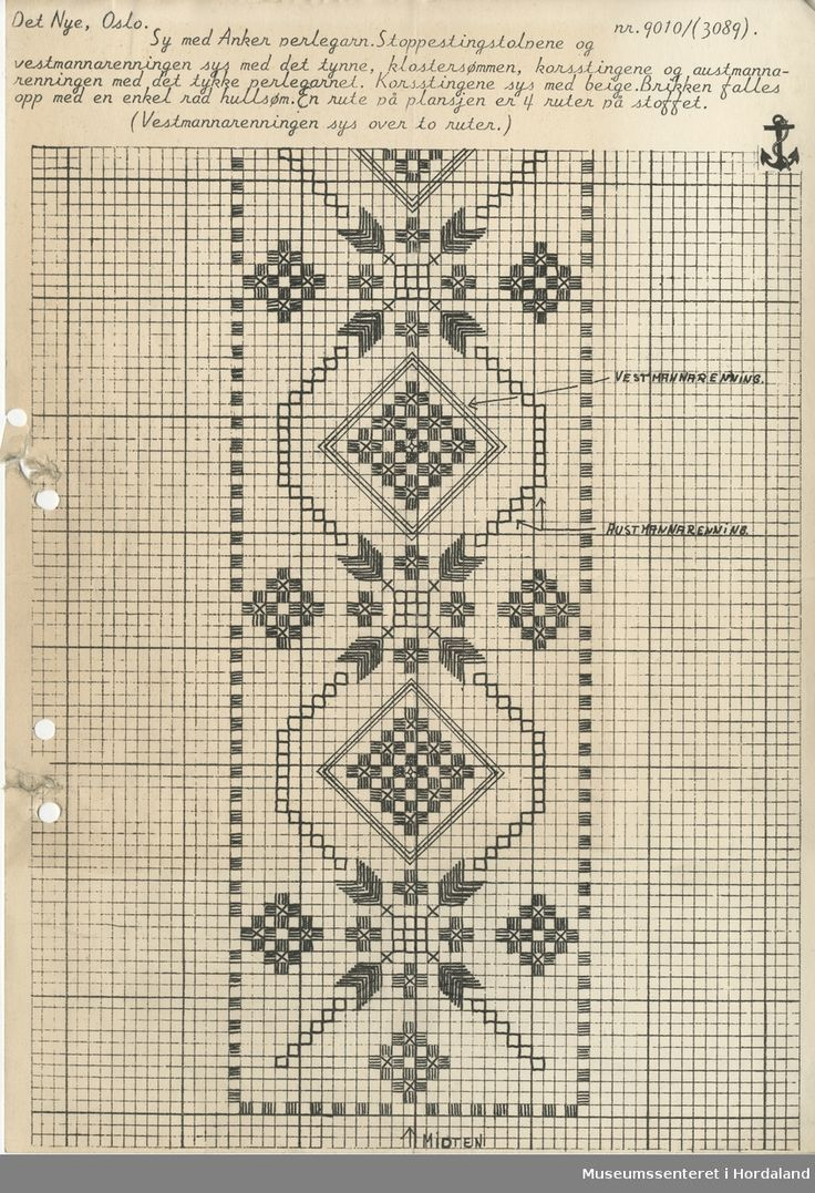 Image result for bordados de lagartera