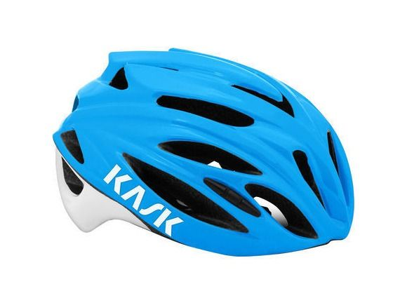 Bike Helmets For Adults 2018 Bike Helmets For Adults Professional