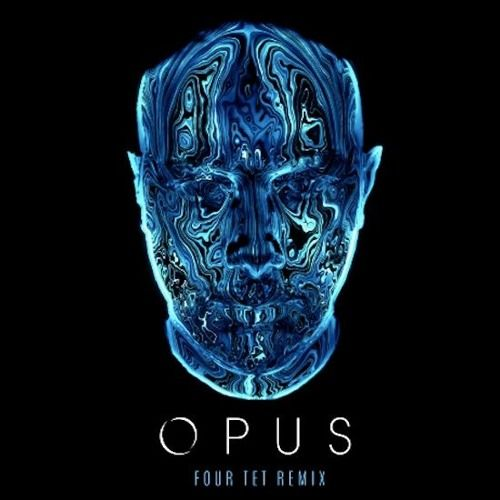 ERIC PRYDZ - Opus (Four Tet Remix)  If there is a soundtrack to a picture album of every moment in your life good or bad this would be the one!