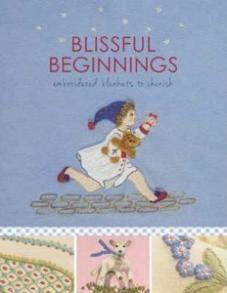 Blissful Beginnings