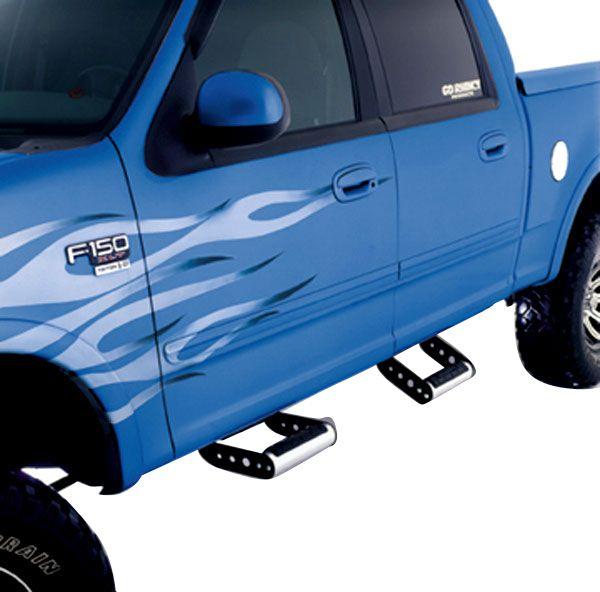 109 best Truck Inspiration images on Pinterest | Cars, Bullet crafts ...