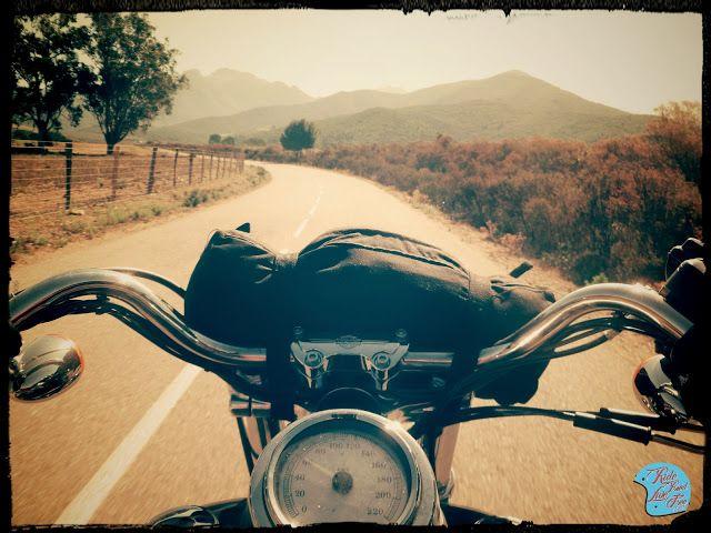 A volte basta poco: una moto, tenda, sacco a pelo e tanta voglia di viaggiare.  www.rideproudlivefree.com/2013/06/corsica-on-road.html  #Corsica #Estate #Viaggi #OnTheRoad #Harley #HarleyDavidson #RPLF