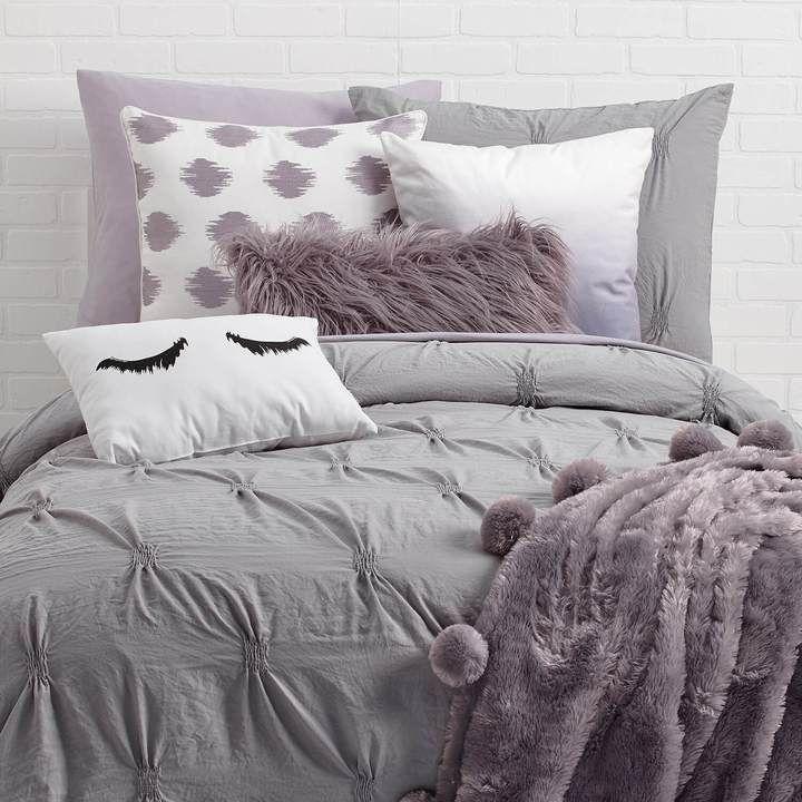 Cute Pillows College Bedding Cute Decorative Pillows