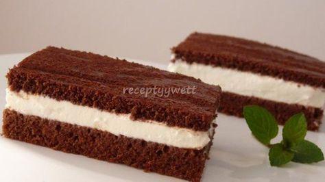Tento recept som objavila na stránke Varecha.sk a autorom receptu je Ailuj82 a je pod názvom - Detský koláčik a tak som ho vyskúšala a je naozaj výborný. A autorke receptu, ďakujem ;-) http://ywettrecepty.blogspot.sk/2012/05/domaci-kinder-mliecny-rez.html