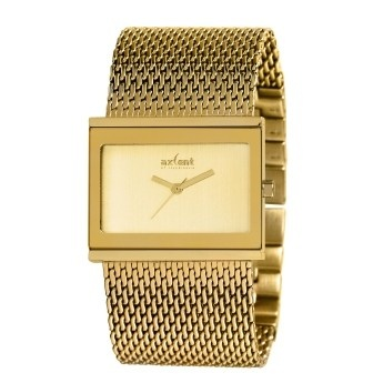 Reloj Dorado Precision   http://www.tutunca.es/reloj-dorado-precision