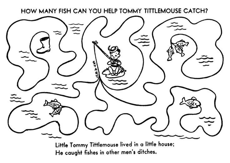 https://s3.eu-central-1.amazonaws.com/img.sovenok.co.uk/sea-fish/maze/maze-fish_104.jpg