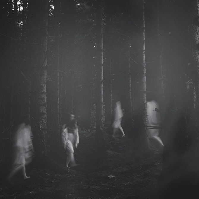 deborah-sheedy-10