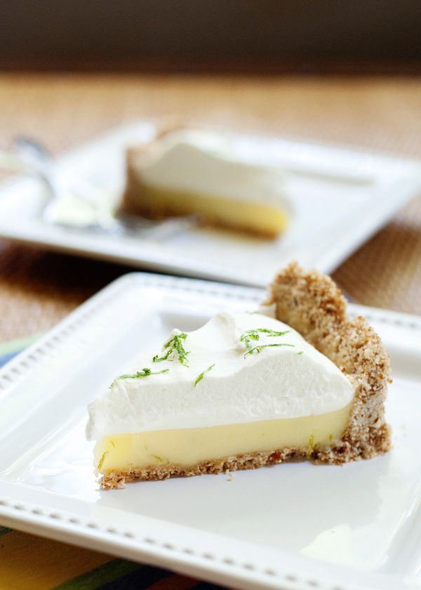 MARGARITA PIE: Pies Food, Margaritas Desserts, Margaritas Food, Pies Recipes, Margaritas Pies, Margaritas Healthy, Sweet Tooth, Pie Recipes, Cocktails Recipe