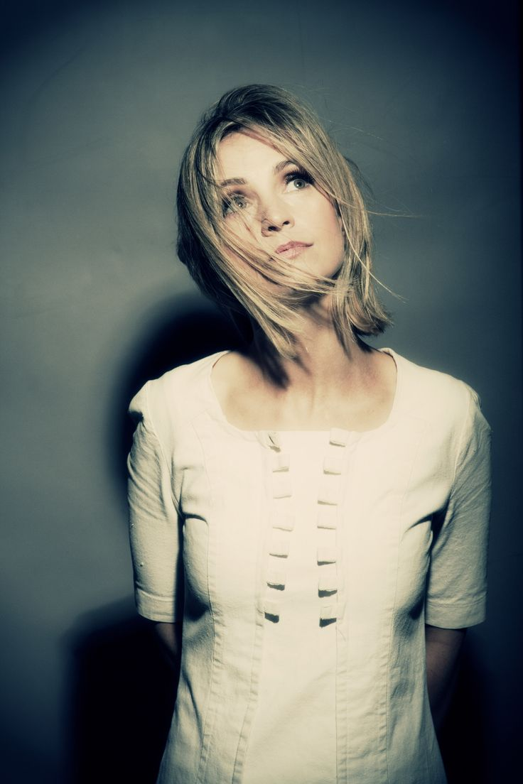 St Michan's Church in Dublin hosts Cara Dillon & Band on Friday Jan 30th as part of #Tradfest.  Time: Doors 8.00pm. Ticket: €25   Cara Dillon makes music that transcends genres and crosses barriers - far from your average trad musician!   #LoveDublin #Music #Trad #Tradfest #CaraDillon .