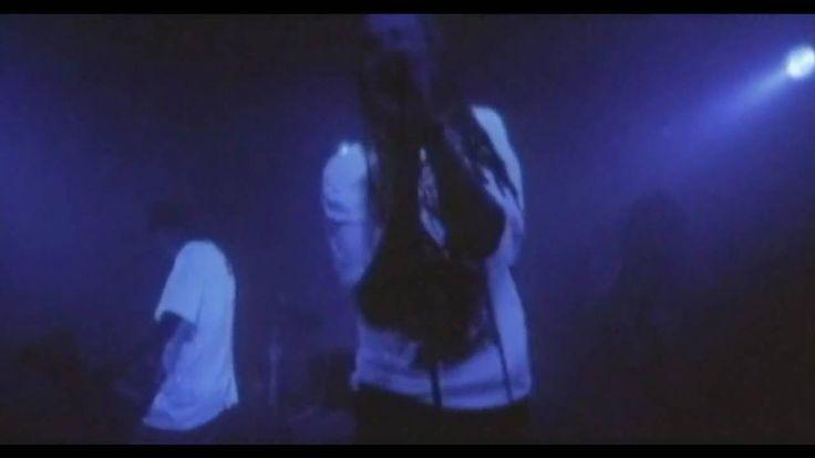 The Offspring - Self Esteem [HD] (NOTE: mature humor!) #humor