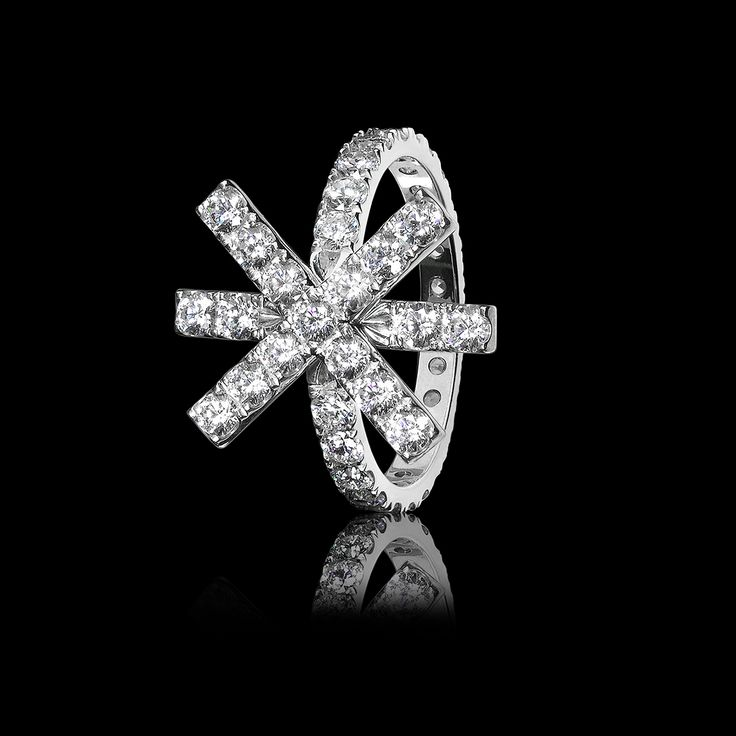 // JEWELRY // ........................................................ Additive Jewelry Experiments — More description  www.atlason.com