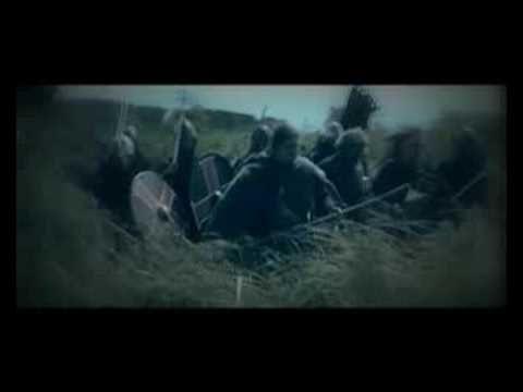 Amon Amarth -Twilight of the Thunder God