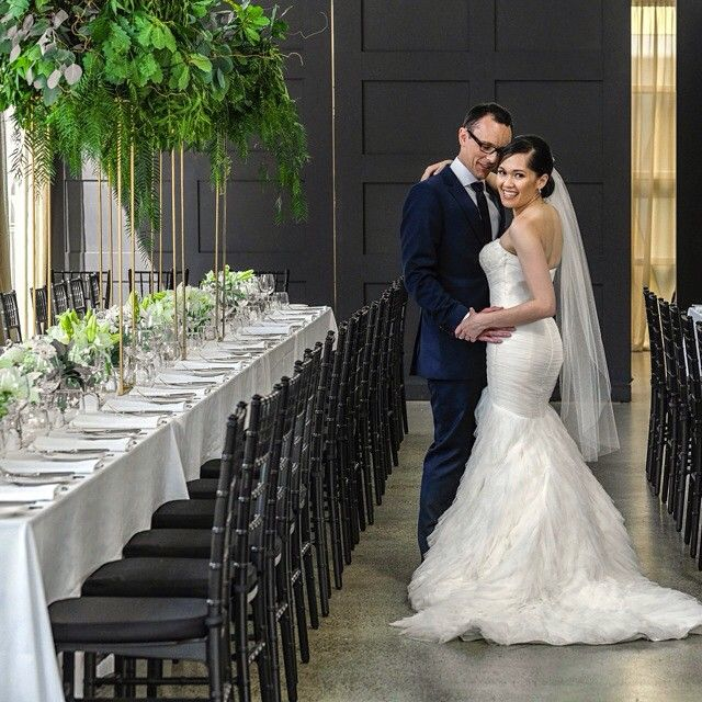 More from Priscilla & Glenn's wedding, florals by Secret Blossom, awesome photography by @reidstudios @dammfinefoodgroup #alto #altogpo #altoevents #altoeventspace #altoweddings #secretblossom #flowersmelbourne #melbourne #melbourneflowers #melbournestyle #melbournelife #melbourneshopping #melbourneflorist #melbournebride #melbournewedding #melbournenow #melbournecity #melbournegirl #melbourneevents #cityofmelbourne #weddingflowers #greatshot #igersmelbour