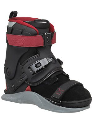 Xsjado 2.0 Ben Schwab Pro Skates BOOTS ONLY