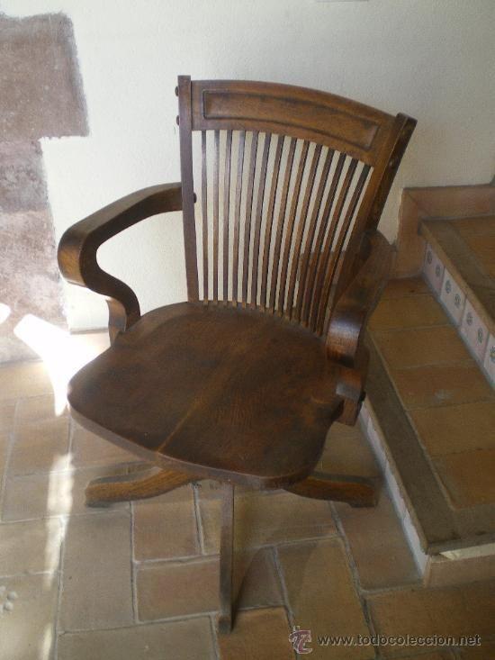Mejores 529 imágenes de Sillas, asientos. Chaises, sièges en ...