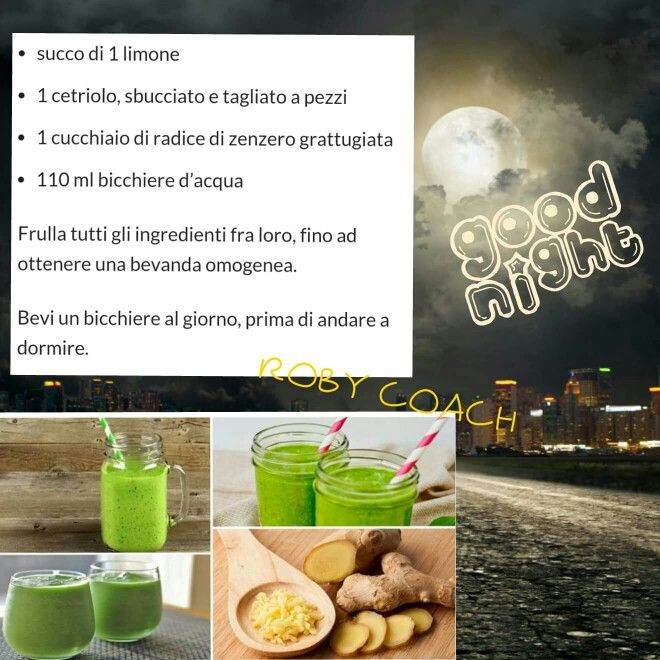 Dimagrire velocemente senza dieta #Robycoach  Http://www.facebook.com/robysumo