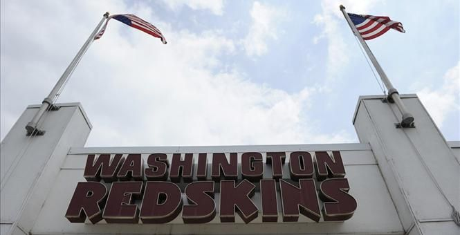 David Limbaugh - The Redskins Brouhaha Has Nothing To Do With Native Americans
