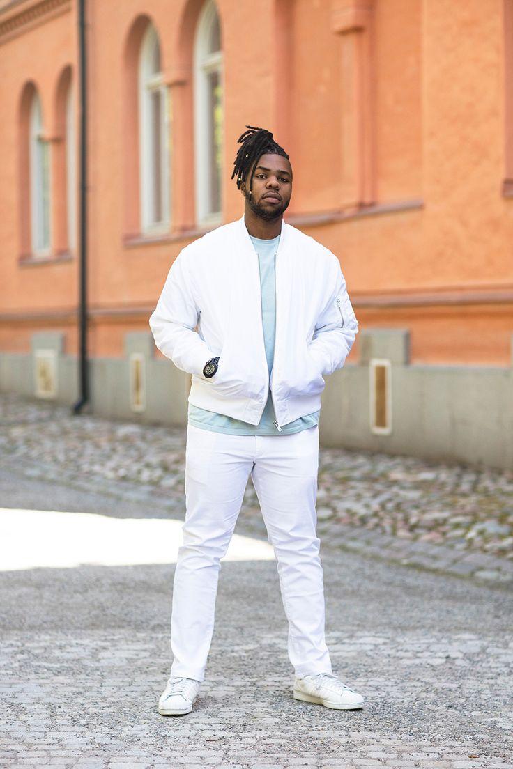 99a7299liten Stockholm Street Pinterest
