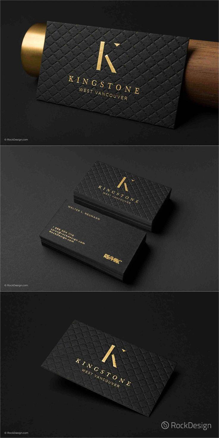Standard Business Card Size Pixel Elegant Business Card Design Ideas For Mod Foil Business Cards Elegant Business Cards Design Business Card Inspiration