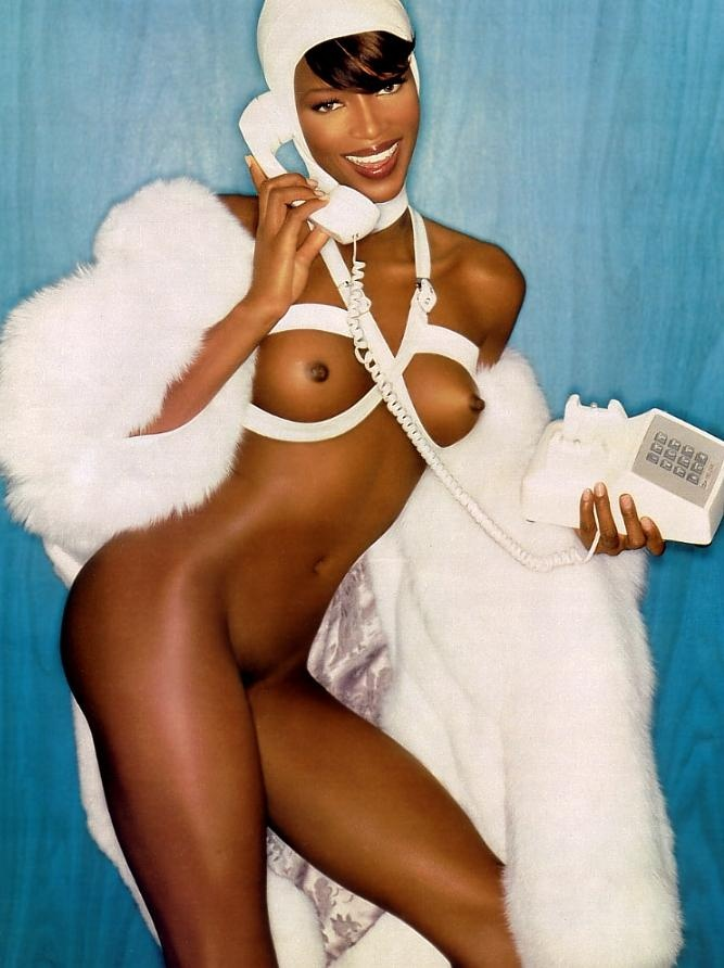 Bottom heavy girls nude