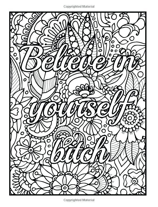 Therapeutic Coloring Pages Www.robertdee.org